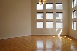 Houston Home at 9825 Sandra Ann Court Houston , TX , 77025-1508 For Sale