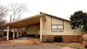 108 nicole street, kingsland, TX 78639