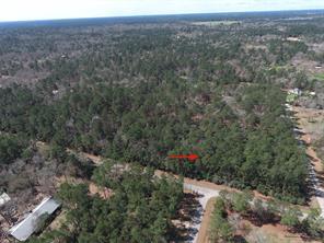 Houston Home at 0 Camden Cir Lot 129 Magnolia , TX , 77354 For Sale