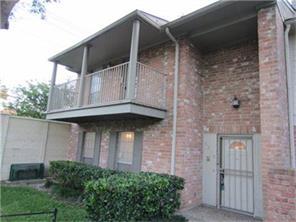 9210 beechnut street, houston, TX 77036