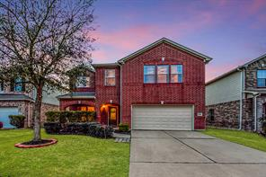 Houston Home at 426 New Hope Lane Katy , TX , 77494-0286 For Sale