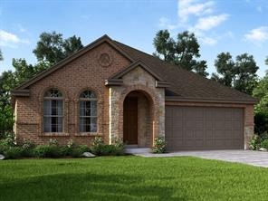 Houston Home at 8830 Chapada Highlands Drive Cypress , TX , 77433 For Sale