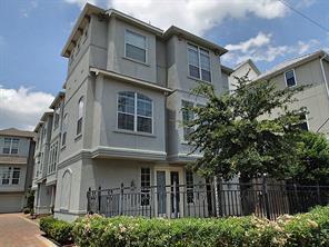 Houston Home at 5720 Kansas Street Houston , TX , 77007-1115 For Sale