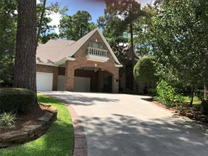 18 meadow brook place, the woodlands, TX 77382