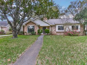 9814 canoga lane, houston, TX 77080