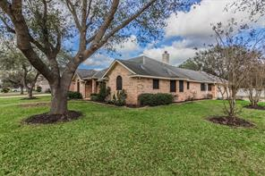 Houston Home at 1412 Mockingbird Bend Sealy , TX , 77474-4125 For Sale