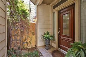 Houston Home at 621 Hartman Street Houston , TX , 77007-5802 For Sale