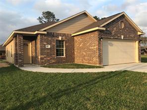 511 Pinedale, Rosharon TX 77583