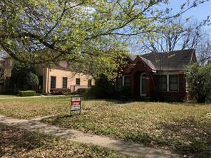 Houston Home at 3757 Farber Street Houston , TX , 77005-3713 For Sale