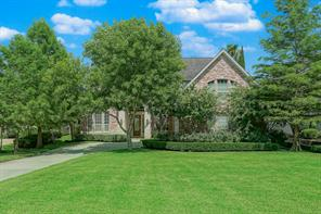 Houston Home at 11872 Seashell Circle Montgomery , TX , 77356-4942 For Sale