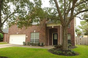 Houston Home at 1219 Hollow Ash Katy , TX , 77450-3650 For Sale