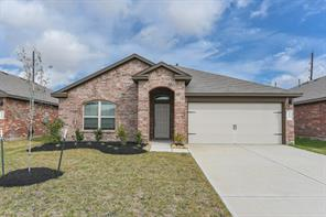29338 Dunns Creek, Katy, TX, 77494