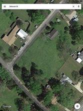 Houston Home at 0 Deborah Street Huntsville , TX , 77340 For Sale
