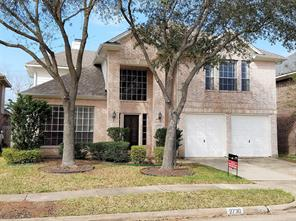 Houston Home at 2730 Kimbleton Court Houston , TX , 77082-2049 For Sale