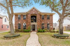 3418 w overdale drive, pearland, TX 77584