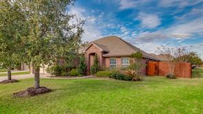31402 Linden Springs Court, Spring, TX 77386