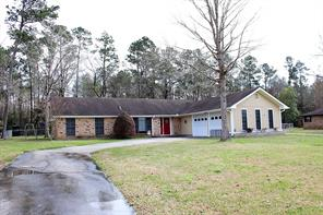 Houston Home at 231 Woodlake Drive Jasper , TX , 75951-5860 For Sale