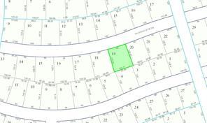 Houston Home at 5015 Heatherglen Drive Houston , TX , 77096-4214 For Sale