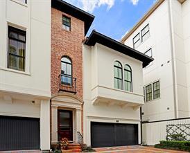 Houston Home at 1311 Rosedale Street Houston , TX , 77004-5618 For Sale