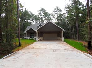 Houston Home at 30910 Sugar Bend Magnolia , TX , 77355 For Sale