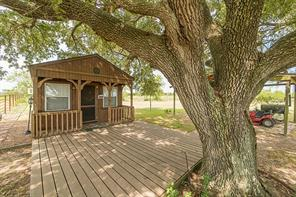 Houston Home at 1279 Drymalla Road Cat Spring , TX , 78933 For Sale