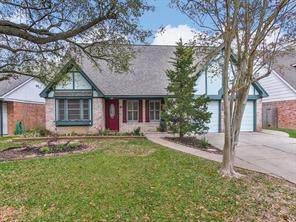 8118 Willow Forest, Tomball, TX, 77375