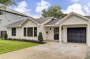 1713 ebony lane, houston, TX 77018