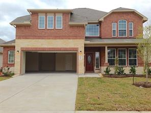 Houston Home at 25011 Diamond Ranch Drive Katy , TX , 77494-3767 For Sale