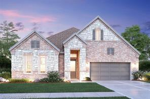Houston Home at 4914 Gingerwood Trace Rosharon , TX , 77583 For Sale