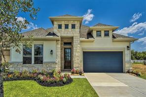 Houston Home at 4931 Gingerwood Trace Rosharon , TX , 77583 For Sale
