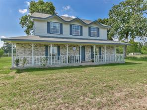 14648 state highway 21, crockett, TX 75835