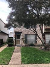 11002 Hammerly Bl, Houston, TX, 77043
