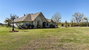 2000 county road 529a, alvin, TX 77511