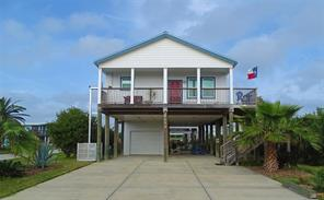 Houston Home at 4031 Hardin Drive Galveston , TX , 77554 For Sale