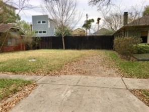 Houston Home at 1632 Sul Ross Street Houston , TX , 77006 For Sale