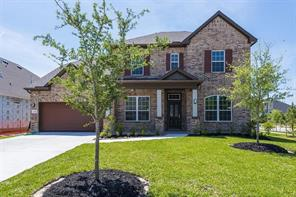 Houston Home at 31252 New Forest Park Spring , TX , 77386 For Sale