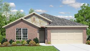 Houston Home at 12627 Fort Isabella Drive Tomball , TX , 77375 For Sale