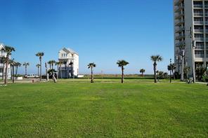 Houston Home at 605 Ramsar Road Galveston , TX , 77550 For Sale