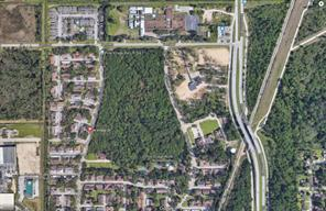 0 w village drive, houston, TX 77039