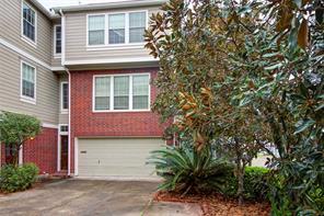 Houston Home at 1314 Anita Street Houston , TX , 77004-2721 For Sale