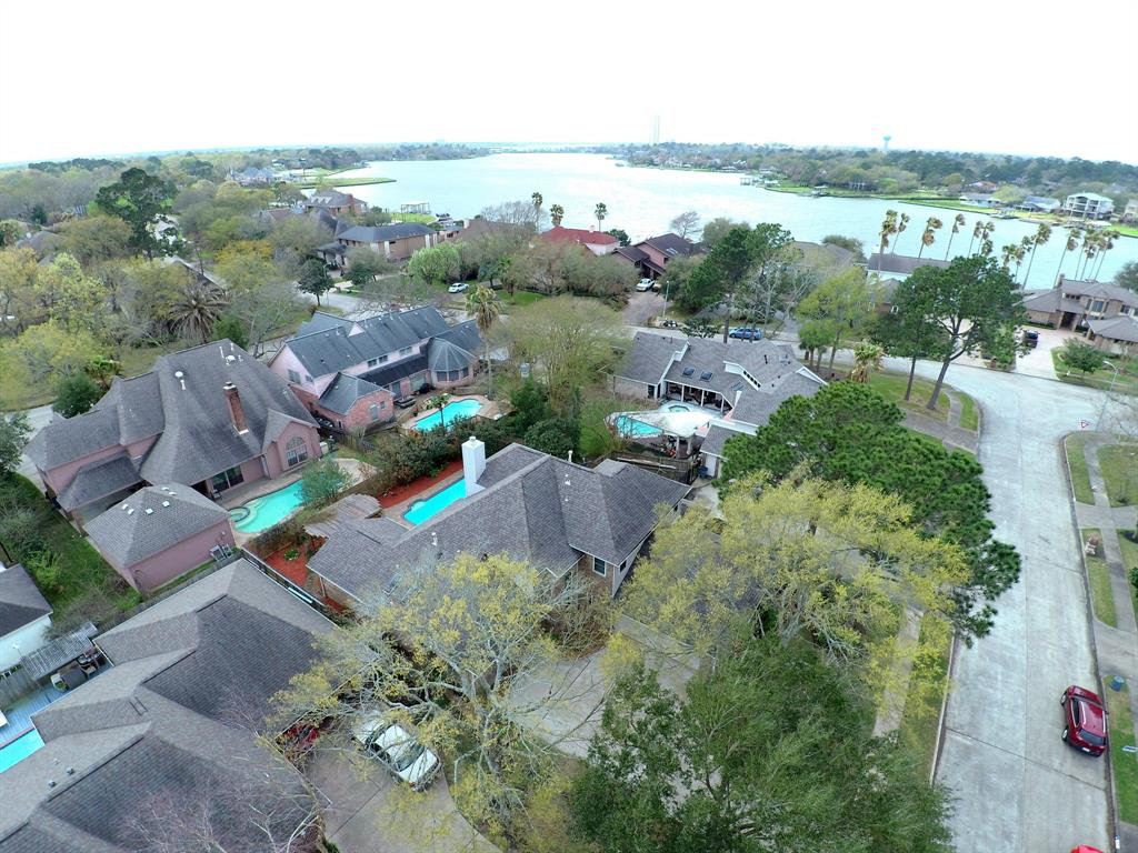 Pictures of  El Lago, TX 77586 Houston Home for Sale