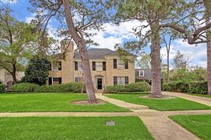 Houston Home at 1944 Larchmont Road Houston                           , TX                           , 77019-3122 For Sale