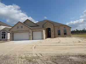 Houston Home at 11931 Alsey Rose Drive Humble , TX , 77394 For Sale