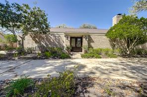 Houston Home at 1714 Rushbrook Drive Houston , TX , 77077-4115 For Sale