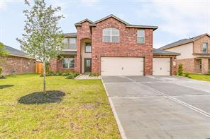 Houston Home at 9118 Downing St Rosenberg , TX , 77479 For Sale