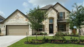 Houston Home at 6131 Verde Place Lane Katy , TX , 77493 For Sale