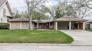 307 Cedar Lane, El Lago, TX 77586
