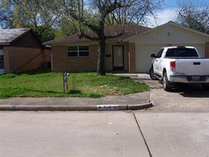 914 james street, deer park, TX 77536