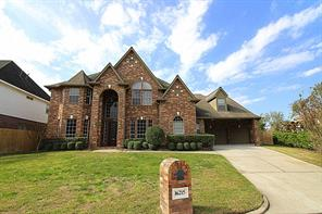 Houston Home at 16215 Wimbledon Champions Drive Spring , TX , 77379-7691 For Sale
