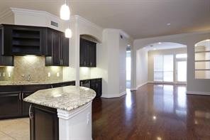 Houston Home at 2120 Kipling 305 Houston , TX , 77098 For Sale